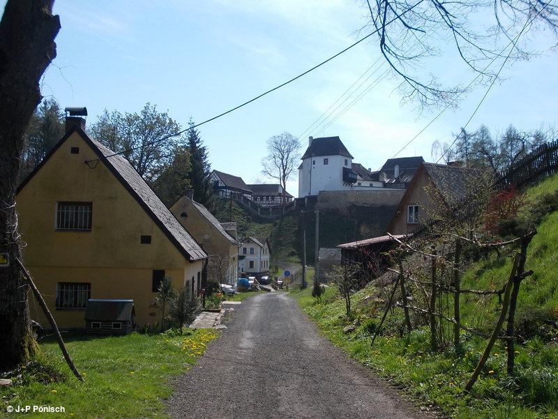 Seeberg