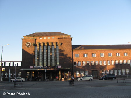 Enkelt Chemnitz Zwickau